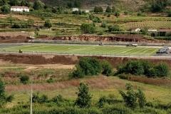 Campo Futebol Parque da Cidade-Penafiel