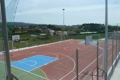 Centro Escolar de Irivo-Penafiel