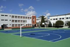 Colégio Liceal de Lamas-Stª Maria de Lamas