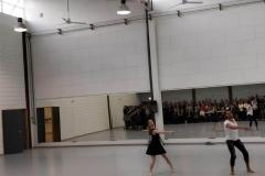 Escola Dança PALLCO-Porto