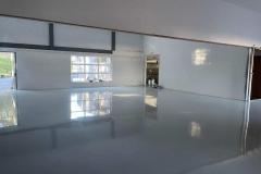 Escola de Dança para o Ensino Articulado - Escola Dr. Nuno Simões-VN Famalicão