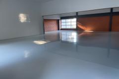 Escola de Dança para o Ensino Articulado - Escola Dr. Nuno Simões