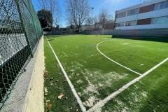 Escola EB1 de Polvoreira-Guimarães