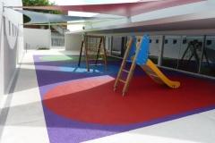Escola Estádio do Mar-Matosinhos