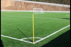 Gandra Futebol Clube
