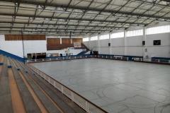 Pavilhão Desportivo do CSP de Alfena-Alfena