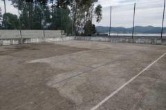 Polidesportivo de Alfena